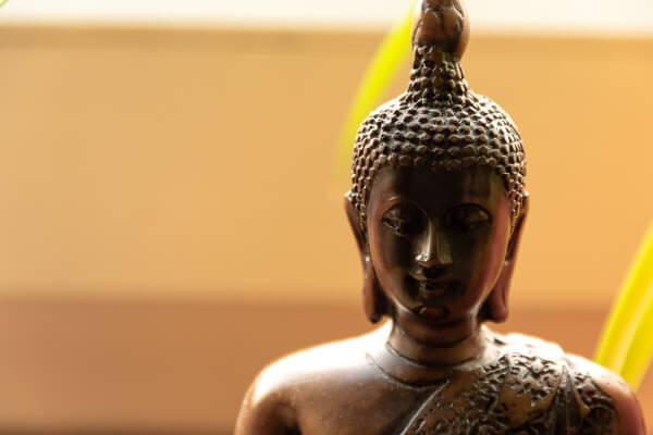 慈悲の瞑想とは