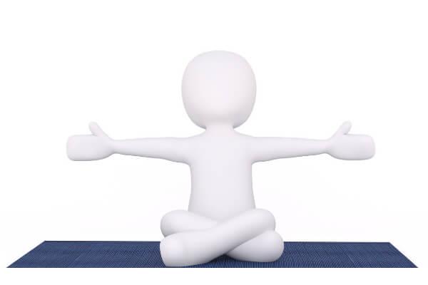 慈悲の瞑想 やり方