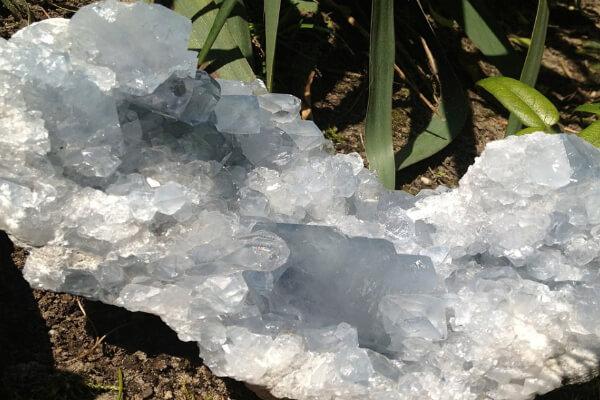 松下幸之助 ダイヤモンドの原石を磨く