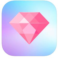 アファメーションアプリ「セルフノート」