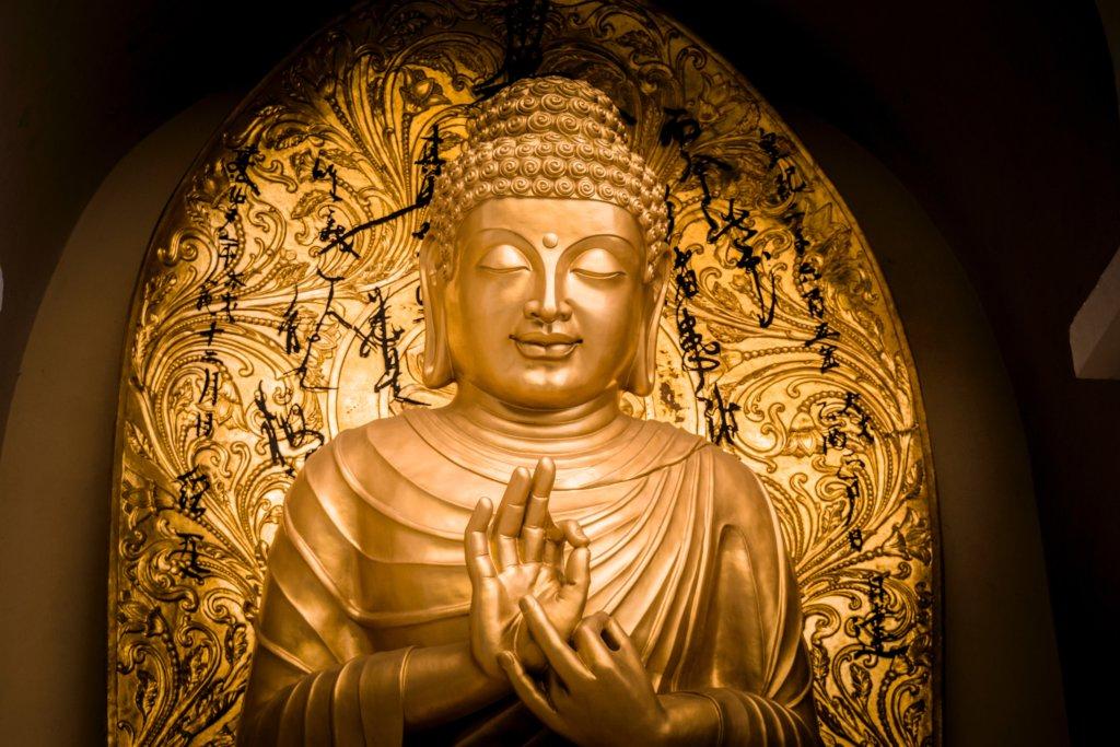 バキュ瞑想法