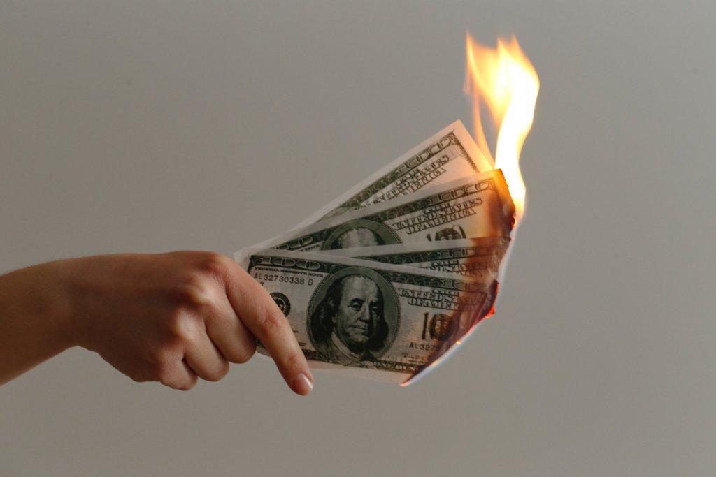 潜在意識 お金引き寄せ 体験談