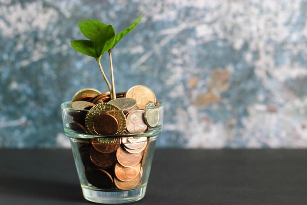 潜在意識お金引き寄せ