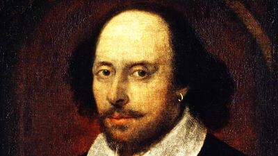シェイクスピア 名言