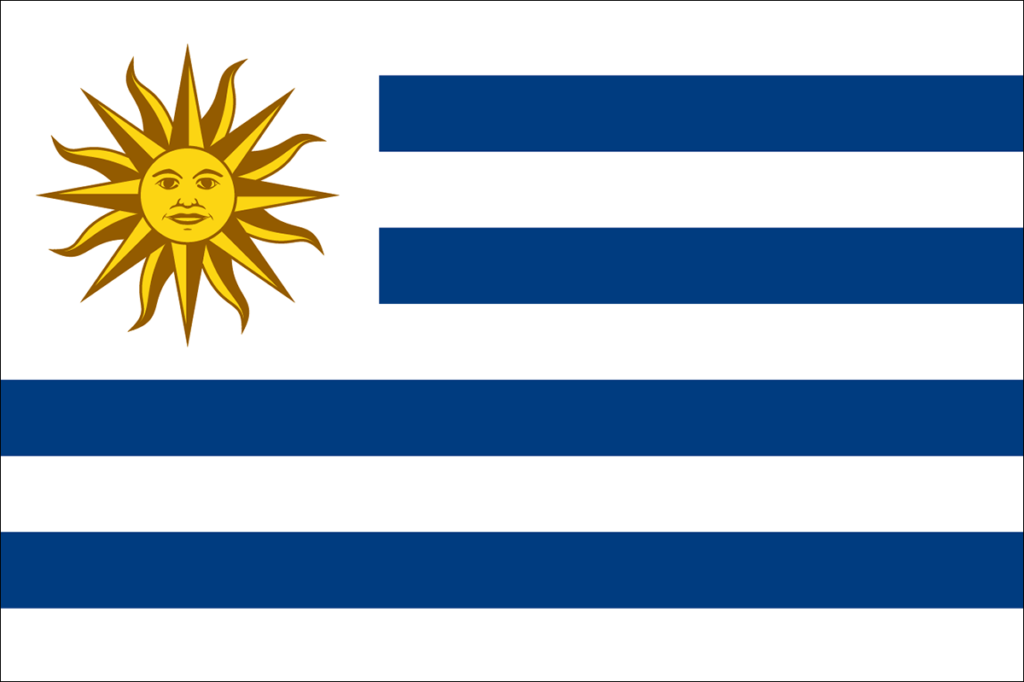 ウルグアイ 大統領 名言