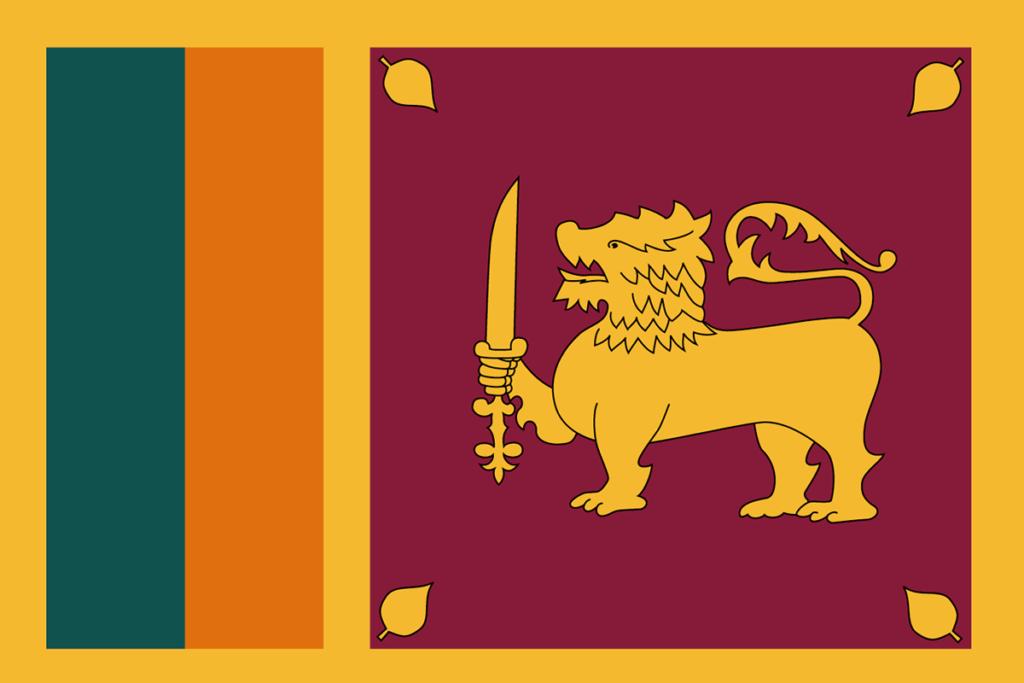 スリランカ 大統領 名言