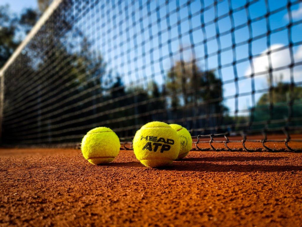 松岡修造 テニス 名言