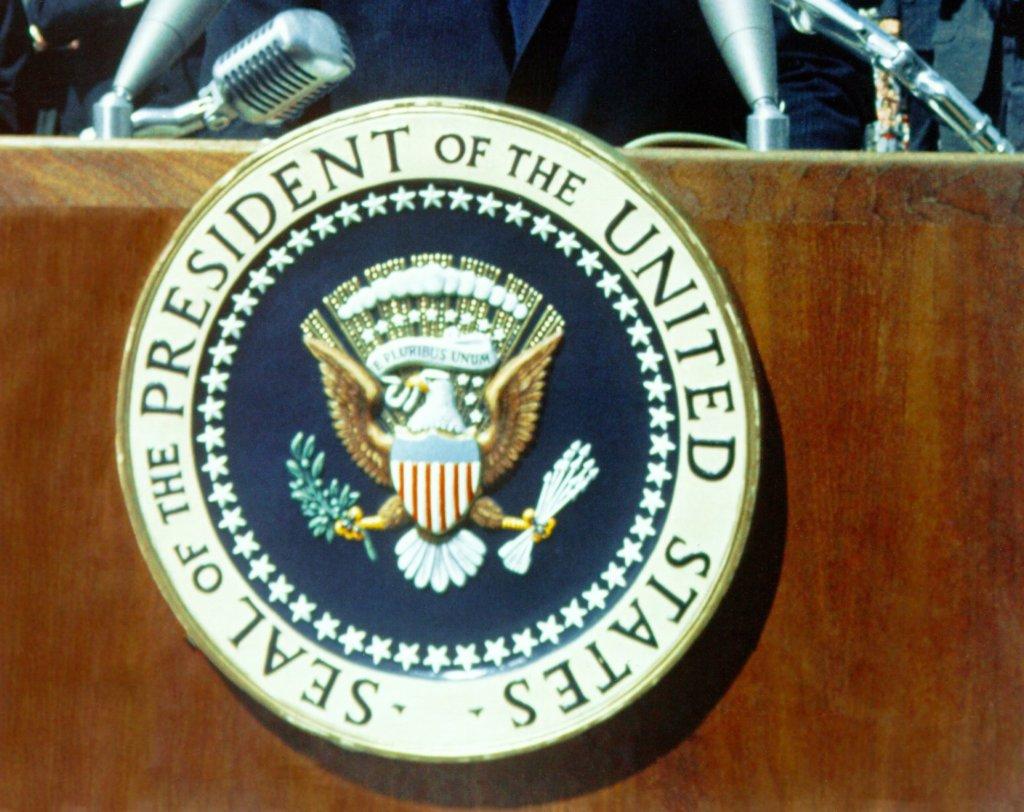 アメリカ 大統領 名言
