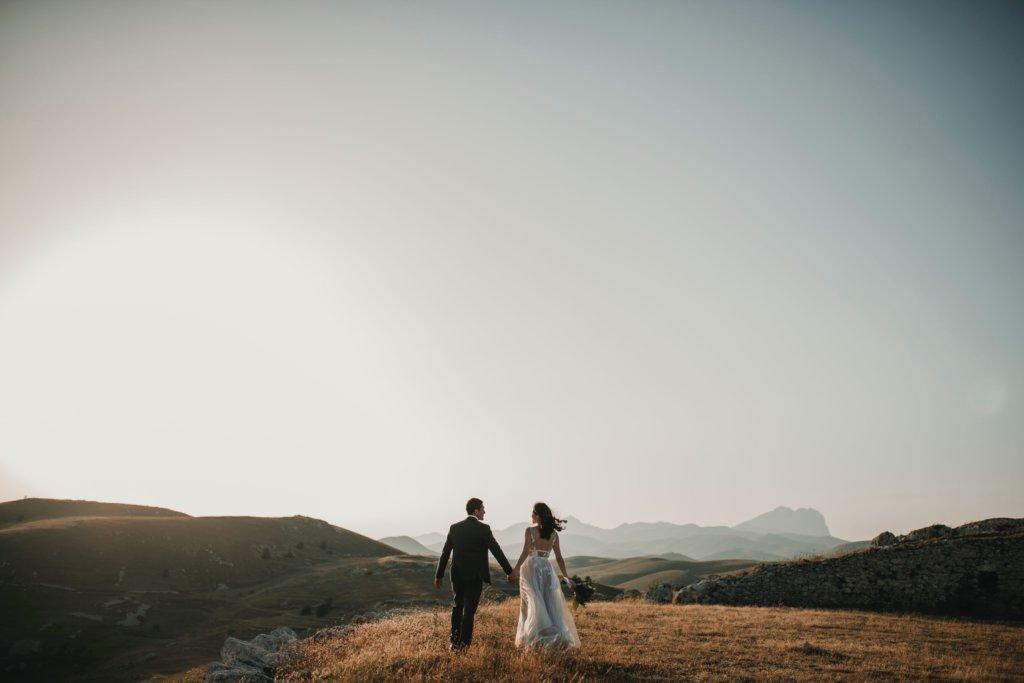 結婚 名言