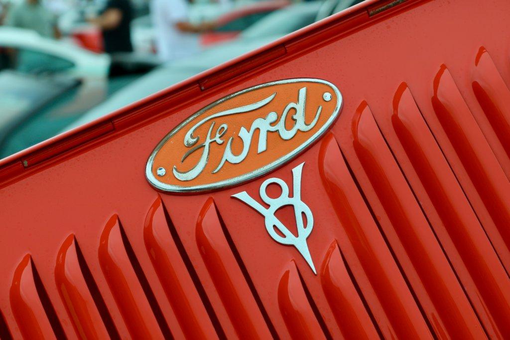 ヘンリー・フォード 名言 まとめ