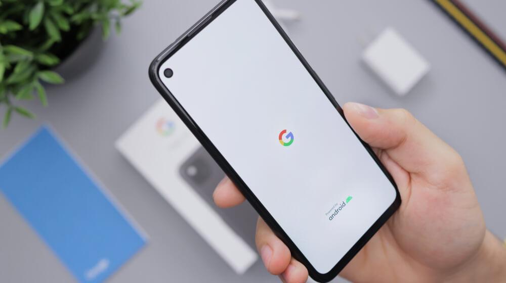 Googleマイビジネス オーナー変更