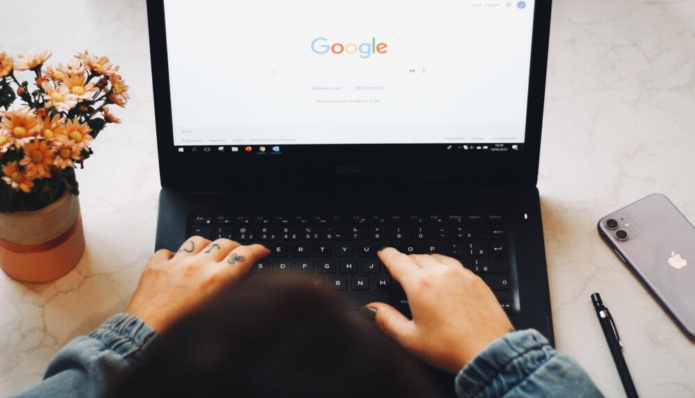 Googleマイビジネス 削除