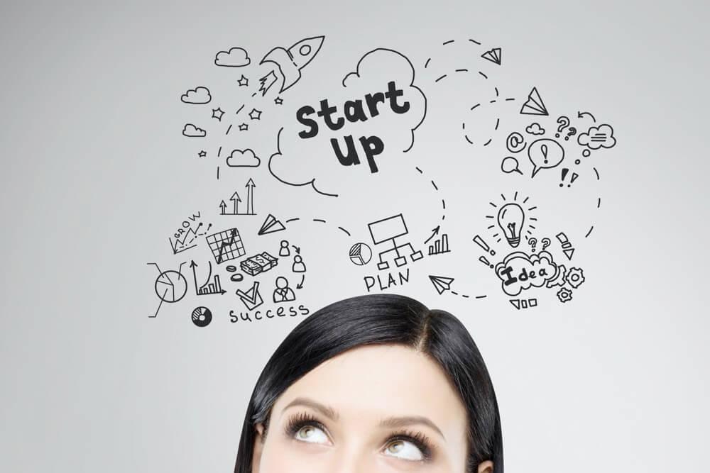 30代 起業 メリット