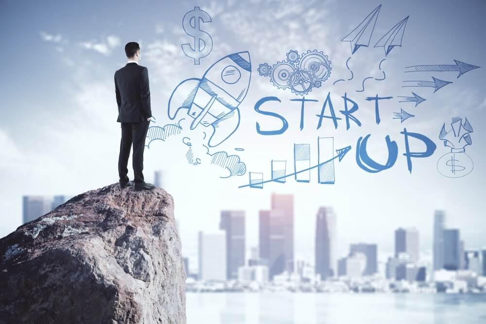 50代 起業 判断基準