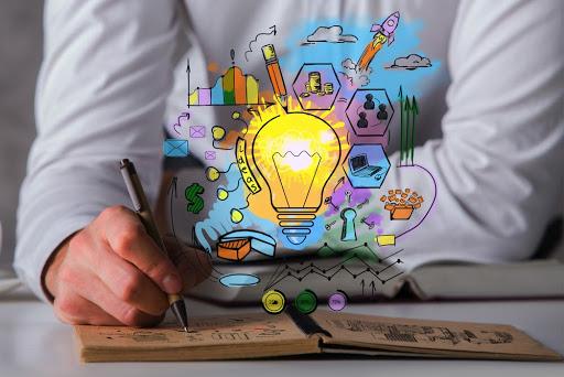 40代 起業 判断基準