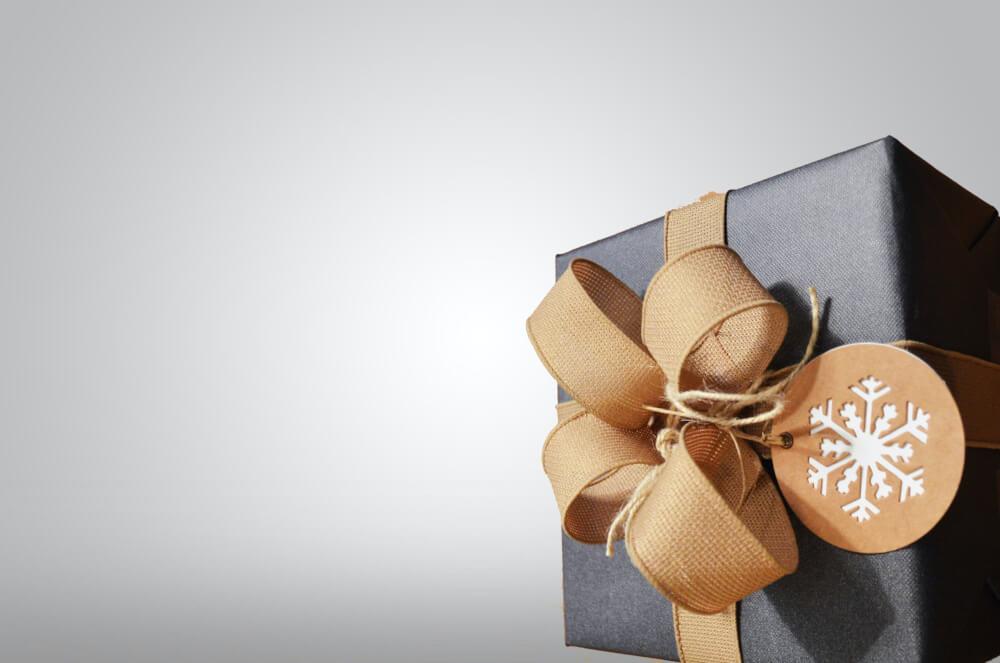 会社設立 お祝い プレゼント
