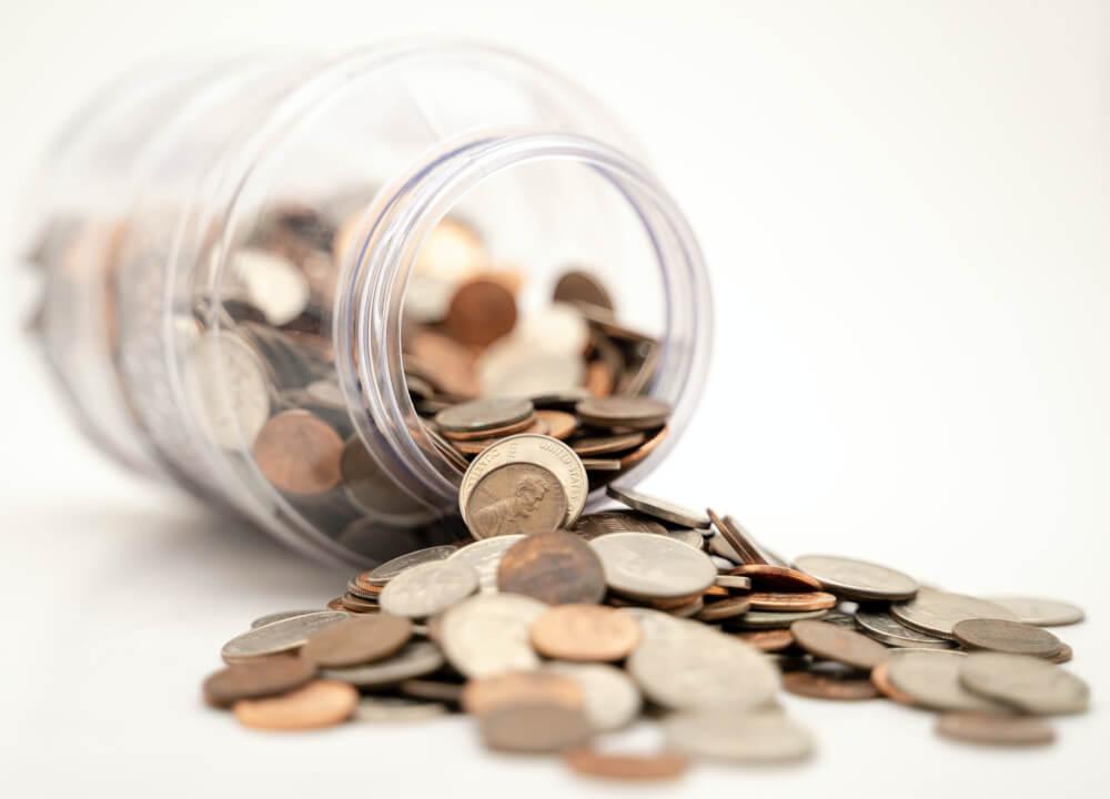 起業 税金